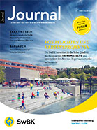 Download SwBK Journal 1/2017